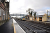 22019 1315 Kildare - Heuston at Kildare. Sun 18.12.11