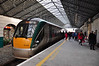 22016 1130 Mallow - Tralee at Killarney. Sat 10.12.11