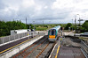 22023 0915 Tralee - Mallow arrives at Farranfore. Sat 18.06.11