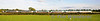 22024 + 22020 with the 1820 Waterford - Heuston pass Cherryville Jct near Kildare. Mon 13.06.11