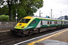 4005 at Thurles witht the 1700 Heuston - Cork. Sun 01.05.11