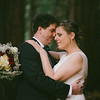 www.danielnealphotography.com