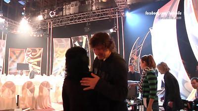 2011-02-13 Jirina Jiraskova CT Lucie Bila 720p