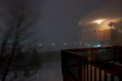 0201_Snowstorm