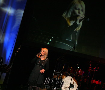 Fronk-201228