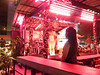 Beer bar at the corner of 2nd road and Soi 10