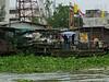 How some of Bangkok live,a salient reminder