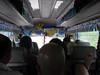 Poi Pet bus