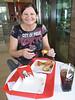 KFC in Pattaya