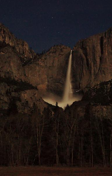 04-16-11 Yosemite Valley
