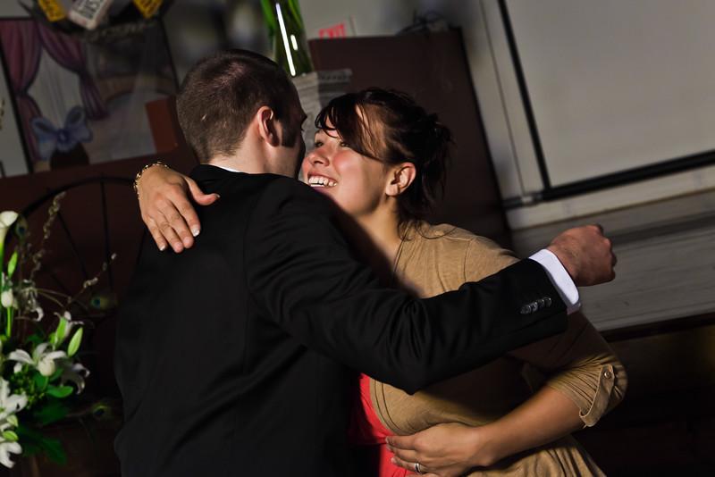 ArtisanWORKS, NY, Photographers, Rochester, Wedding
