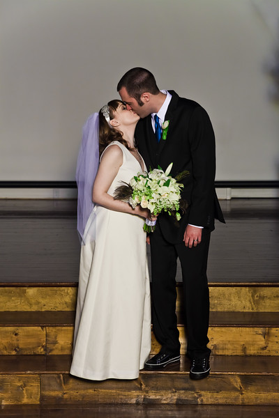 ArtisanWORKS, NY, Photographers, Rochester, Wedding