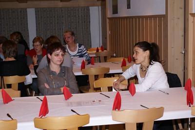 04.02.2011 - HV Frauen- und Fitnessriege