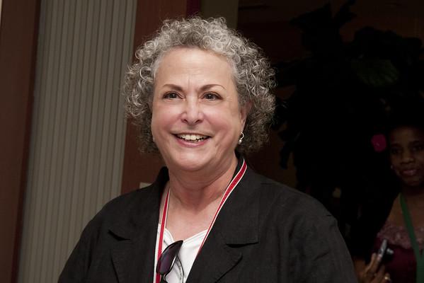 041511_Linda Levi Retirement