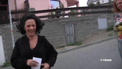 2011-05-02 Lucie Bila - Policka 720p C
