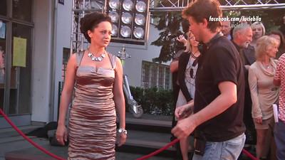 2011-05-20 Lucie Bila - spot Konto Bariery UZA 720p C