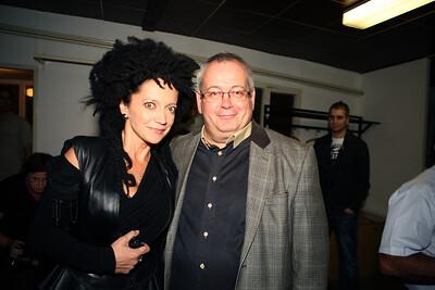 starosta Vladimír Bajan