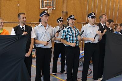 07.05.2011 - Widnau Gymnestrada Premiere