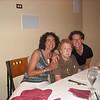 08 Betty Ann's 80th Birthday Celebration