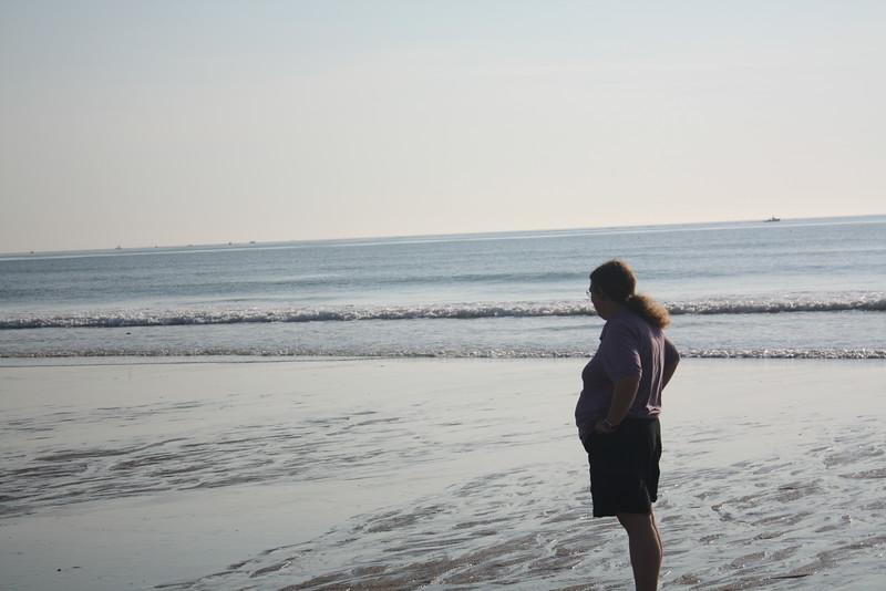 08 - 09 Salisbury Beach