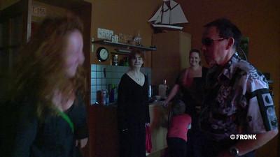2011-09-08 Lucie Bila - fotograficky den - 720p C