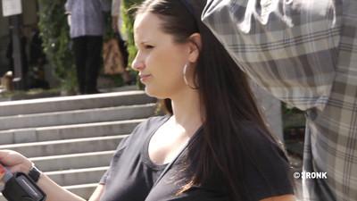 2011-09-15 Lucie Bila - pohreb Vrba - 720p C
