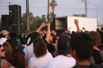 09-21-2011 Manu Chao at Festival de Resistencia