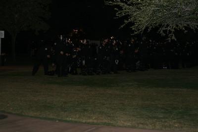 10-15-2011 Occupy Phoenix 2