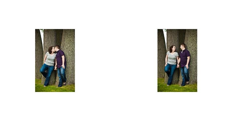 Spread_10 (Sides 19-20).jpg