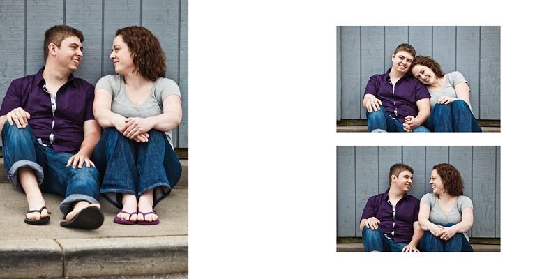 Spread_14 (Sides 27-28).jpg
