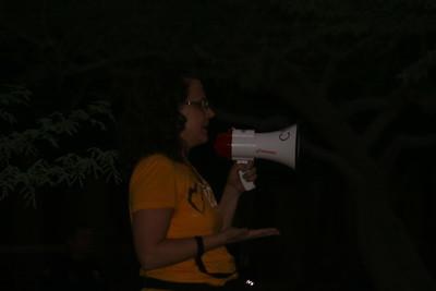 10-18-2011 Occupy Phoenix