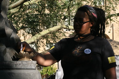 10-22-2011 Occupy Phoenix