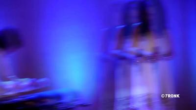 2011-10-24 Usti nad Orlici - Lucie Bila 720p C