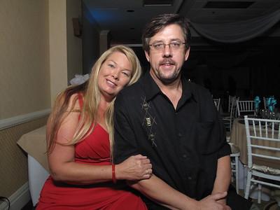 10-29-2011 Kramer Reception