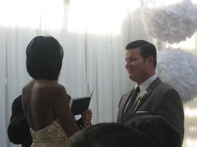 2011.10.09 - Staci Wedding