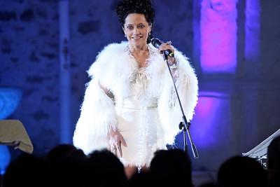 2011-11-17 Neratov - Lucie Bila