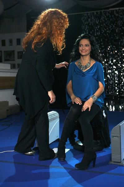 2011-11-19 Talent a Ondra Pycha