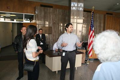 11-21-2011 CBA Press Conference