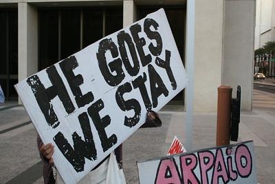 12-22-2011 Vigil for the Arpaio 432