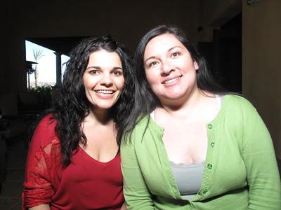 12-9-2011 Corona Ortho
