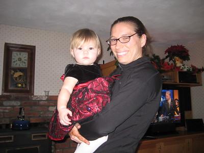 2011.12 - Christmas