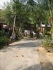 2011-02-04-09h59m58