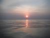 2011-02-03-17h46m28