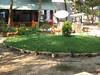 2011-02-04-09h54m17