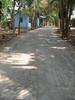 2011-02-04-09h59m18