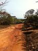 2011-02-03-10h38m42