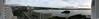 IMG_9727-panorama