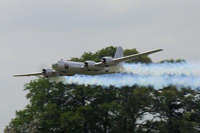 2011-04-SEFF-Mac-Hodges-B-29