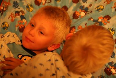 2011-06-19 Kids