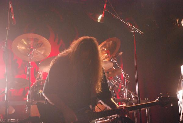 2011-06-24 Metaltown 2